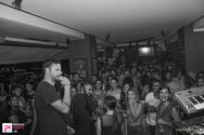 Alcatrash Live at Sud 09-09-16 Part 2/2
