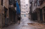 Οι ήρωες της Συρίας (video)
