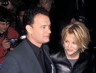 Τom Hanks και Meg Ryan μαζί στην ταινία «Ιθάκη»