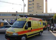 Πάτρα: Η απάντηση του Σωματείου Ιπποκράτης στον Δκτή του νοσοκομείου 'Άγιος Ανδρέας'