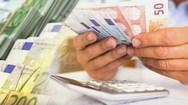 «Μπλόκο» από τους δανειστές σε ακατάσχετο λογαριασμό και αδήλωτα εισοδήματα