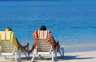 «Σωσίβιο» για την ελληνική οικονομία ο τουρισμός