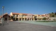 Πάτρα: Το πρώην Πειραματικό Σχολείο ζητά ο Δήμος για να γίνει Παιδικός Σταθμός