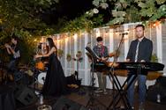 Passepartout Band για υπέροχα βράδια! (pics)
