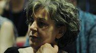Μάγδα Φύσσα: 'Είπα στον Παύλο να περάσεις καλά'