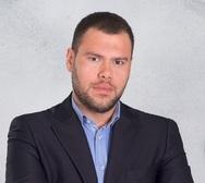 'Η Ελλάδα σε κρίσιμο σταυροδρόμι'