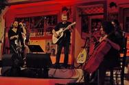 Καταχειροκροτήθηκε η συναυλία του Αλκίνοου Ιωαννίδη στο Θερινό Χάραμα (pics+vids)