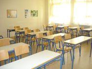 Ηλεία: Προσωρινό 'λουκέτο' σε δυο σχολεία έβαλε η κακοκαιρία