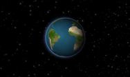 Πώς θα έμοιαζε η Γη αν έλιωναν όλοι οι πάγοι; (video)