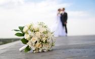 Πρώην ζευγάρι στη ζωή παντρεύτηκε στη σειρά που πρωταγωνιστεί (pics+video)