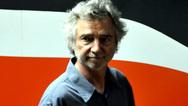 Βρέθηκε νεκρός στο σπίτι του ο σκηνοθέτης του «L.A. Confidential»
