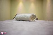 Get Nailed - Νέος και γεμάτος φρεσκάδα χώρος αισθητικής στην Πάτρα!