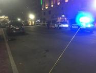Επιτέθηκαν με μαχαίρι κοντά σε κολέγιο στη Βοστώνη - 6 άτομα τραυματίστηκαν (pics)