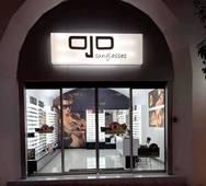 Ojo Sunglasses - Το ολοκαίνουργιο κατάστημα στην Ρήγα Φεραίου κάνει εγκαίνια!