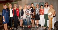 Πάτρα: Στο Ξενοδοχείο Αστήρ θα πραγματοποιηθεί η 2η Συνάντηση Activewomen - Δραστήριες Γυναίκες!