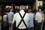 Δυτική Ελλάδα: Στα όρια της φτώχειας ένας στους δύο συνταξιούχους