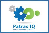 Παρουσίαση του PatrasIQ σε συνάντηση στη Βουδαπέστη