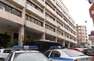 Πάτρα: Νεκρός 29χρονος στα κρατητήρια της αστυνομίας
