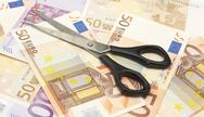 Εφάπαξ: Σημαντικές μειώσεις για όσους συνταξιούχους αποχώρησαν μετά το 2014