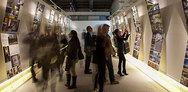Workshops τουρισμού εν όψει του 15ου Συνεδρίου ΣΕΤΕ