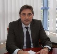 Στη συνάντηση Αντιπεριφερειαρχών Τουρισμού στο Ναύπλιο ο Κώστας Καρπέτας