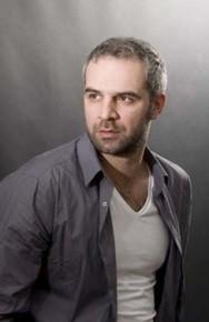 """Χρήστος Τριπόδης: """"Όσοι ηθοποιοί κάνουν τηλεόραση σήμερα είναι ήρωες"""""""