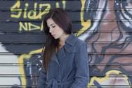 Μυρτώ Αλικάκη: 'Είμαι άθεη' (video)