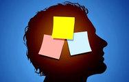 Ένα γρήγορο τεστ για να δοκιμάσετε τη μνήμη σας!