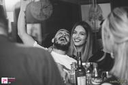 Nikos Moschovakis στο Sud Cafe 08-10-16 Part 2/2