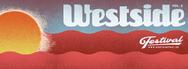 To 2ο Westside Festival έρχεται 20 με 23 Οκτωβρίου στην Πάτρα!