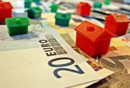 Εξετάζεται κούρεμα έως και 80% στα «κόκκινα» δάνεια
