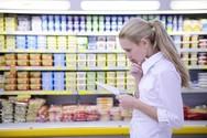 Ένας στους τρεις Έλληνες δυσκολεύεται να αγοράσει βασικά είδη διατροφής