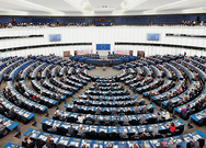 Τριάντα έξι ευρωβουλευτές ζητούν ταχεία ελάφρυνση του ελληνικού χρέους