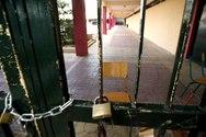 Δυτική Ελλάδα: Οι μαθητές ετοιμάζουν μαζικές καταλήψεις