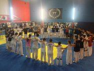 10 αθλητές της Αστραπής Πατρών στο Προκριματικό Πρωτάθλημα Νοτίου Ελλάδος