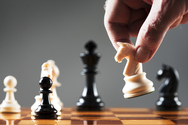Καλάβρυτα: Πολλές δηλώσεις συμμετοχής για τα μαθήματα σκάκι ΣΕΠΟΚΕ 2016-2017