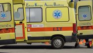 Δυτική Ελλάδα: Ακινητοποιημένα 18 ασθενοφόρα - Τριπλάσιες οι ανάγκες