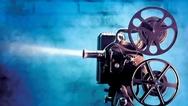 Πάτρα: Ο Πολιτιστικός Οργανισμός του Δήμου ιδρύει εργαστήρι κινηματογράφου
