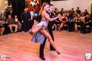 Το νέο τανγκοστέκι της Πάτρας που... αλλάζει τα δεδομένα του χορού!