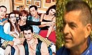 Στέργιος Νένες: Τι αποκάλυψε για τη σειρά «Κωνσταντίνου και Ελένης» (video)