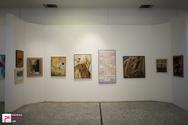 Πάτρα: H Δημοτική Πινακοθήκη ανοίγει ξανά τις πόρτες της