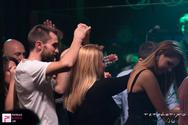 Με opening στο Τετράστιχο, εσείς ακόμη ρωτάτε που ήταν όλοι το Σάββατο το βράδυ;