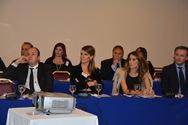 Πάτρα: Ξεπέρασε κάθε προσδοκία σε απήχηση και συμμετοχή, η 2η Συνάντηση Activewomen (pics)