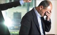Πάτρα: Καταγγελία για απολύσεις πολυεθνικής εταιρίας σε συνδικαλιστές