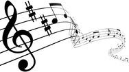 Γιατί μερικά τραγούδια «κολλάνε» στο μυαλό μας;