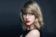 H Taylor Swift, η πιο ακριβοπληρωμένη τραγουδίστρια για το 2016