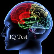 Πάτρα: Πόσο έξυπνος είσαι; - Δοκίμασε τις δυνατότητές σου στο τεστ IQ της MENSA!