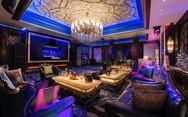 Το πρώτο επτάστερο ξενοδοχείο στη Σαγκάη είναι γεγονός (pics)