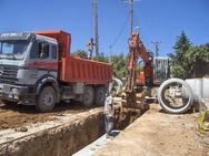 ΡΑΠ - Πάτρα Ανθρώπινη Πόλη: 'Με καταγγελίες δεν καθαρίζονται τα ρέματα κ. Πελετίδη'