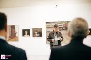 Κομβικό σημείο η ομαδική έκθεση σύγχρονων δημιουργών για τη Δημοτική Πινακοθήκη Πατρών (pics)